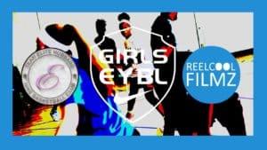Atlanta Videographer ReelCoolFilmz 11 Atlanta Videography ReelCoolFilmz